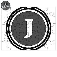 Gray Puzzle