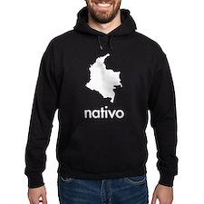 Nativo Hoodie