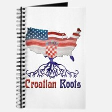American Croatian Roots Journal