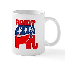 Roid Mug