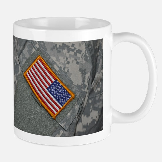 These are my colors Mug