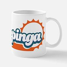 Depinga Mug