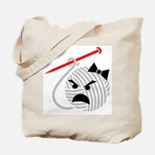 Cute Cool design Tote Bag