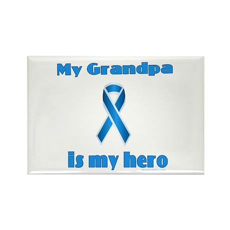 my grandpa is my hero My grandfather, joseph kurtz, turns 90 years old july 26 at 90, grandpa joe is still pretty spry and very sharp he'd dig himself out of a north dakota blizzard.