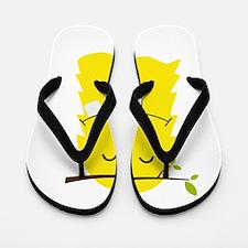 Betty Flip Flops