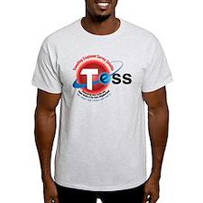 BepiColombo T-Shirt