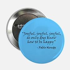 Joyful! Text Button