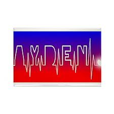Ayden Magnets