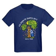 Earth Day 2013 T