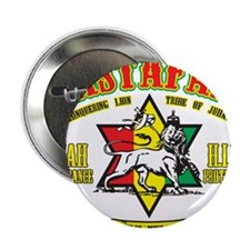 "Rastafari 2.25"" Button"
