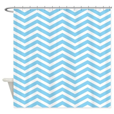 interest family immediate baby baby blue baby blue zigzag