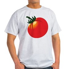 Ripe Tomato T-Shirt