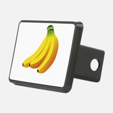 Banana Bunch Hitch Cover