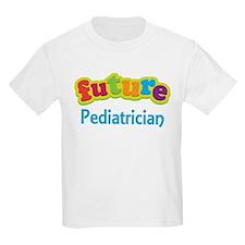 Future Pediatrician T-Shirt
