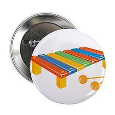 "Xylophone 2.25"" Button"