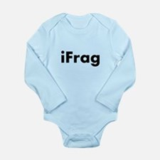 iFrag Body Suit