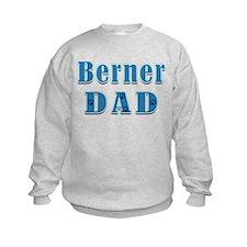 Berner Dad Sweatshirt