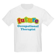 Future Occupational Therapist T-Shirt