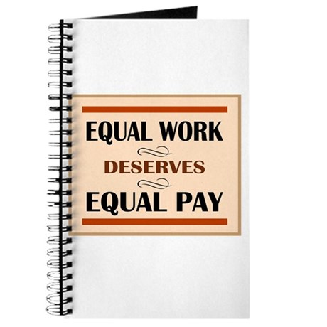 equal pay essay Serena williams has written a powerful essay calling for equal pay for black women to mark black women's equal pay day in the us, the tennis star posted an article titled how black women can close the pay gap the gender pay gap hits women of color the hardest, she writes growing up, i was told.