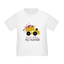 Loads of Love T-Shirt