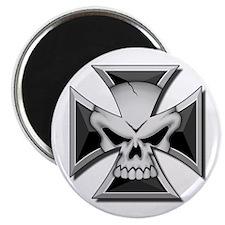 Maltese v2 Magnet