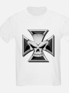 Maltese v2 Kids T-Shirt