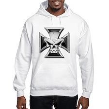 Maltese v2 Hoodie Sweatshirt