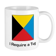 require tug.png Mug