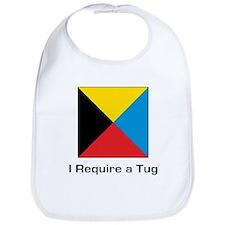 require tug.png Bib