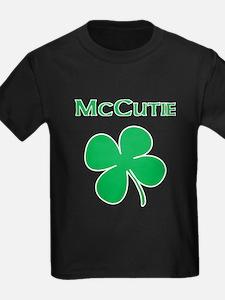 McCutie T-Shirt