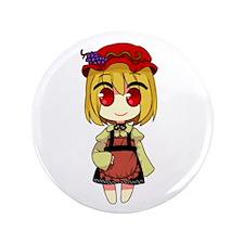 "Chibi Minoriko 3.5"" Button"