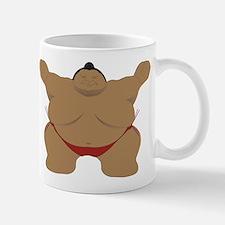 Sumo Coffee Mugs Sumo Travel Mugs Cafepress