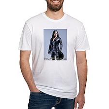 milkaforframea copy T-Shirt