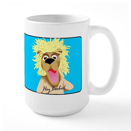 pookiemug Mugs