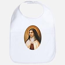 Saint Therese of Lisieux Bib