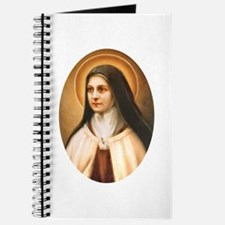 Saint Therese of Lisieux Journal
