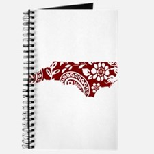 Red Paisley Journal