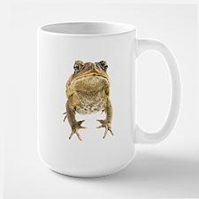 CANE TOAD SQUAD Mugs