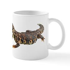 Uromastix Mug