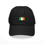 Eglinton Ireland Baseball Hat