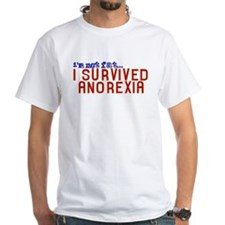 Anorexia T-Shirt