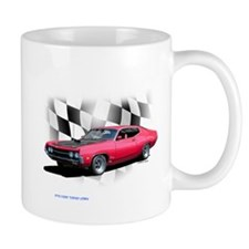 1970 Ford Torino Mug