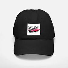 1970 Ford Torino Baseball Hat
