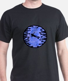 ON THE WAY T-Shirt