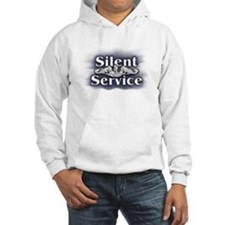 Submariner (Enlisted) Hoodie