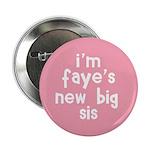 faye Button