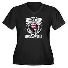 New Mom November 2013 T-Shirt