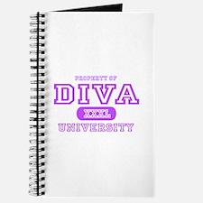 Diva University Journal