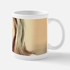 Hillary Clinton Small Small Mug