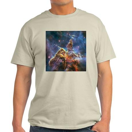 mysticmountain.png T-Shirt